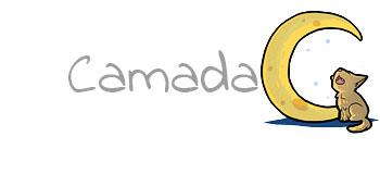 Camada G3