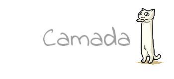 CAMADA I3