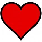 corazon-150x150